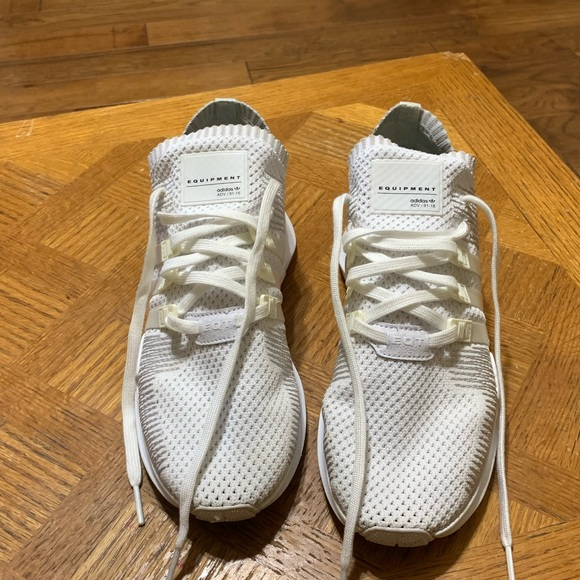 adidas Shoes | Eqt Mens Size 105 Used